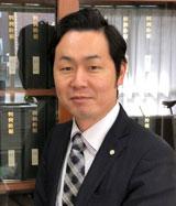森山祐矢司法書士事務所