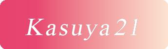 kasuya21
